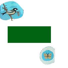 Tuinpark Eigen Hof